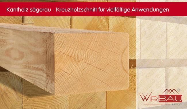 Hier Finden Sie Aktuelle Preise Kantholz Und Kreuzholz Sägerau