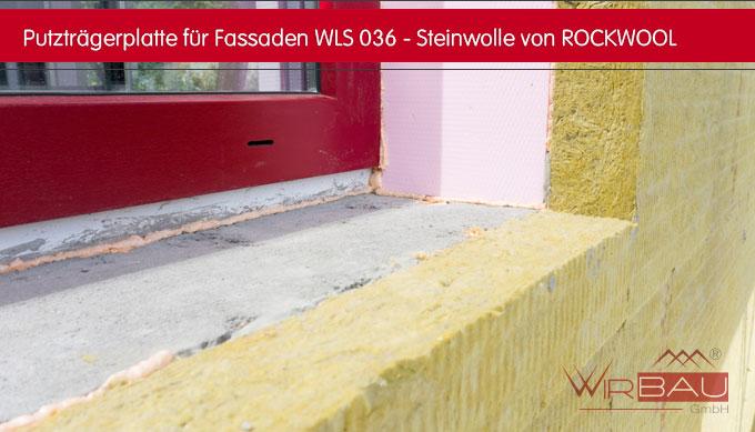 rockwool frontrock max e g nstige baustoffe online. Black Bedroom Furniture Sets. Home Design Ideas
