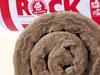 Rockwool MegaRock Plus 039