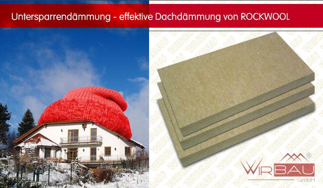 rockwool rockmin plus 037 g nstige baustoffe online. Black Bedroom Furniture Sets. Home Design Ideas