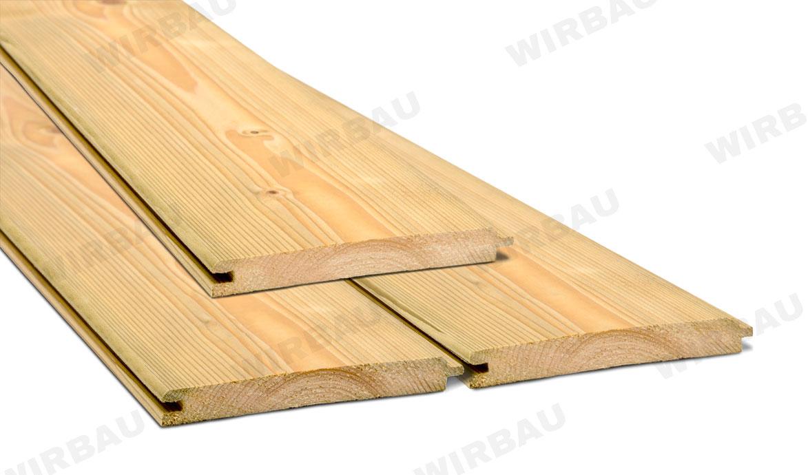 Fußboden Osb Yönetmeliği ~ Fußboden aus rauhspund » rauspund hobeldielen holzhandlung kiel in