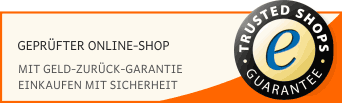 Banner-Trusted-Shops-WIRBAU