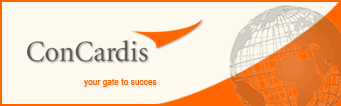 ConCardis_Banner