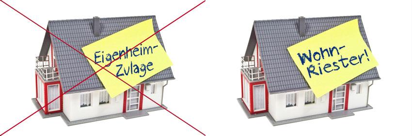 finanzierungsarten und tipps f r die finanzierung beim. Black Bedroom Furniture Sets. Home Design Ideas