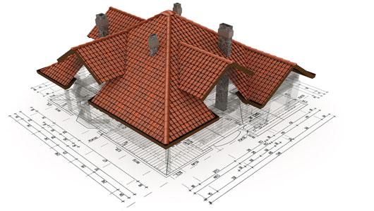 bauen ohne bebauungsplan die bauvoranfrage gibt sicherheit g nstige baustoffe online. Black Bedroom Furniture Sets. Home Design Ideas