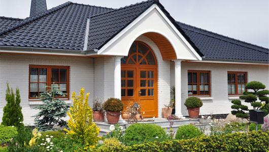 Kosten Außenanlagen planung kosten und ausführung außenanlagen beim hausbau