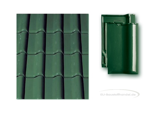 erlus e58 rot engobiert mischungsverh ltnis zement. Black Bedroom Furniture Sets. Home Design Ideas