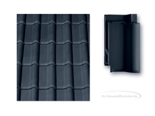 futura g nstige baustoffe online. Black Bedroom Furniture Sets. Home Design Ideas