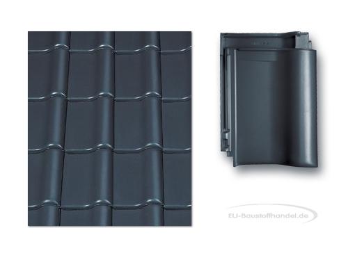 magnum g nstige baustoffe online. Black Bedroom Furniture Sets. Home Design Ideas