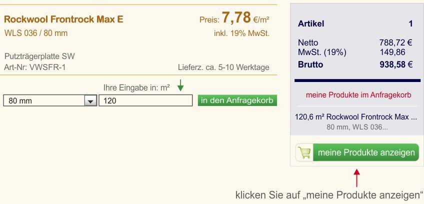 baustoffe online kaufen g nstige baustoffe online. Black Bedroom Furniture Sets. Home Design Ideas
