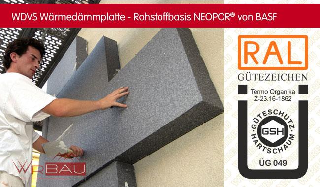kosten und preise f r eps d mmplatten g nstige baustoffe online. Black Bedroom Furniture Sets. Home Design Ideas